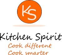 Kitchen Spirit